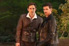 Once Upon a Time Season 7 Episode 15